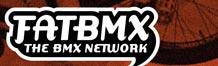 Fat BMX