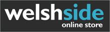 welshside online store