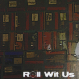 ROLL WIT US DVD...